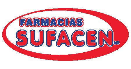 Farmacias Sufacen